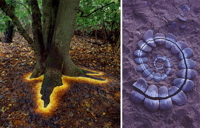 esculturas-natureza-sem-photoshop