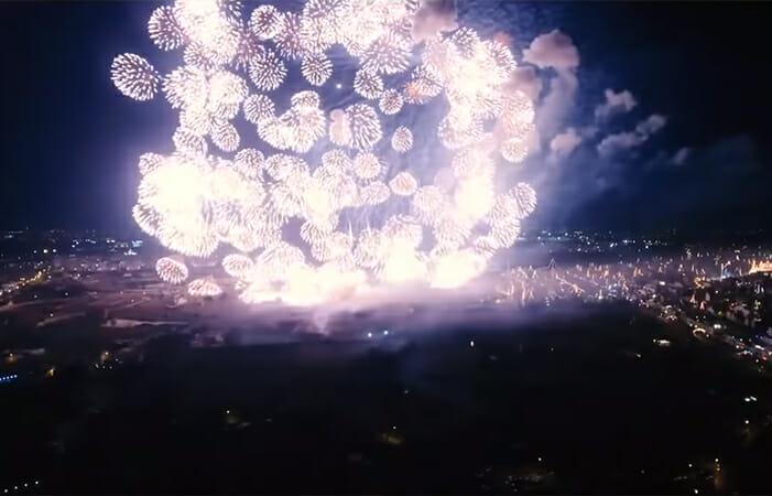 fogos-artificio-recorde