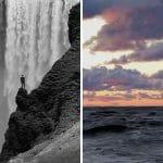 16 GIFs Perfeitos Para Observar e Relaxar