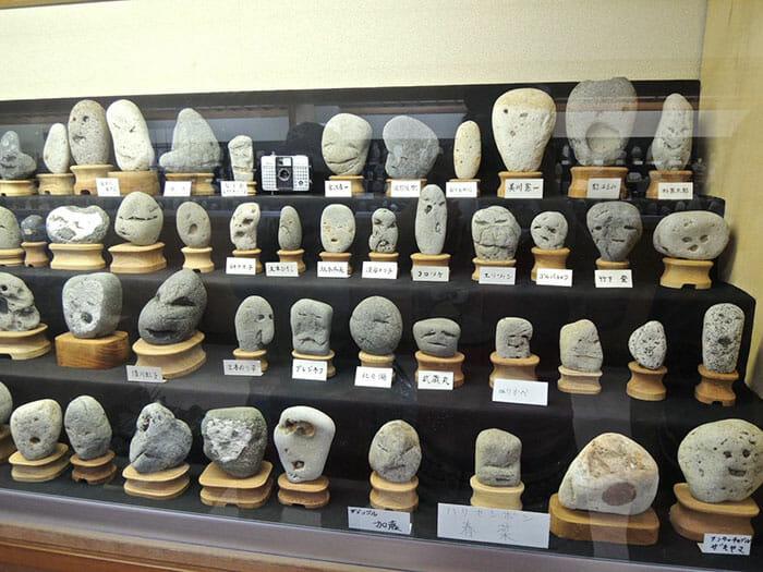 pedras-com-faces_1