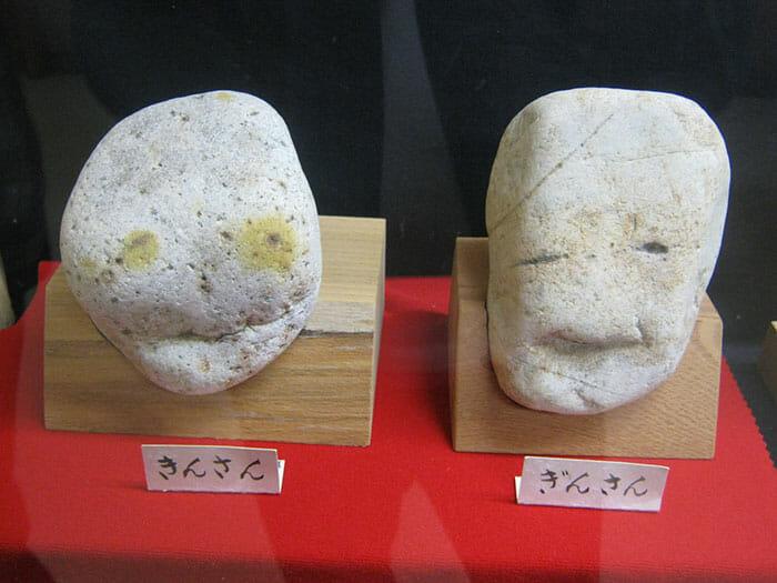 pedras-com-faces_10