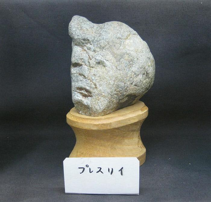 pedras-com-faces_11