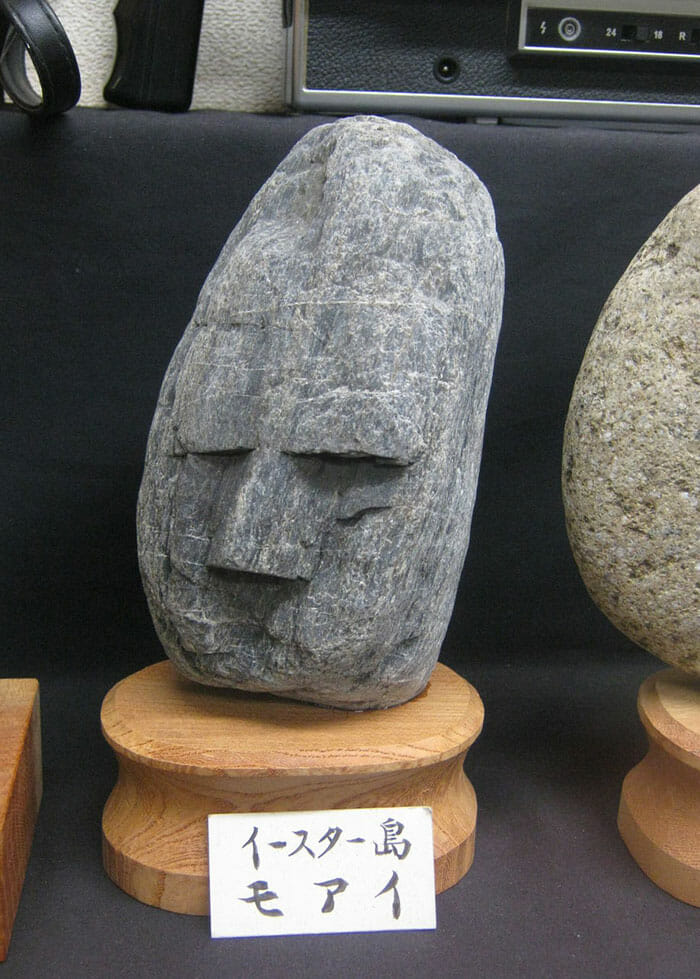 pedras-com-faces_2