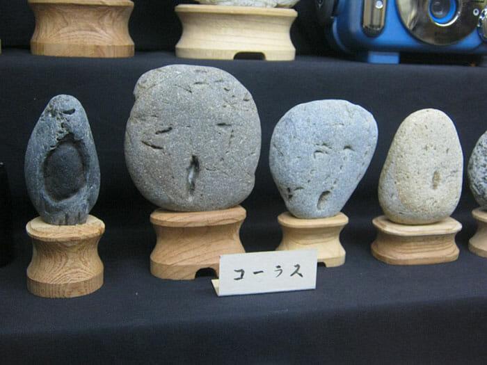 pedras-com-faces_3