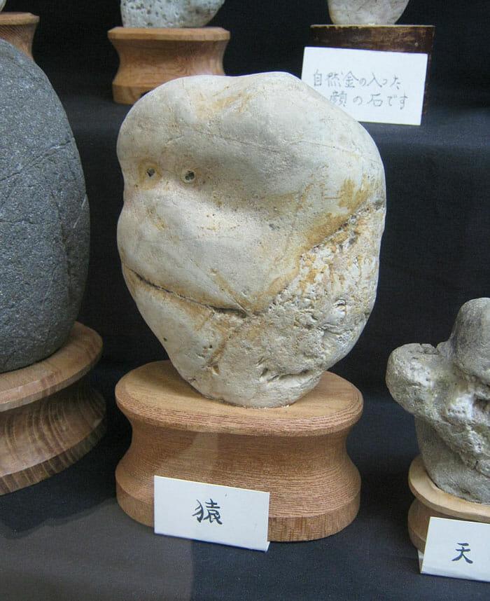 pedras-com-faces_5