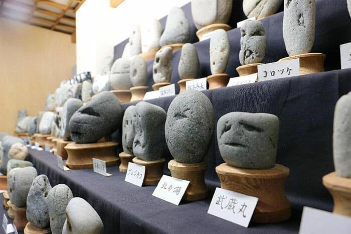 pedras-com-faces_8