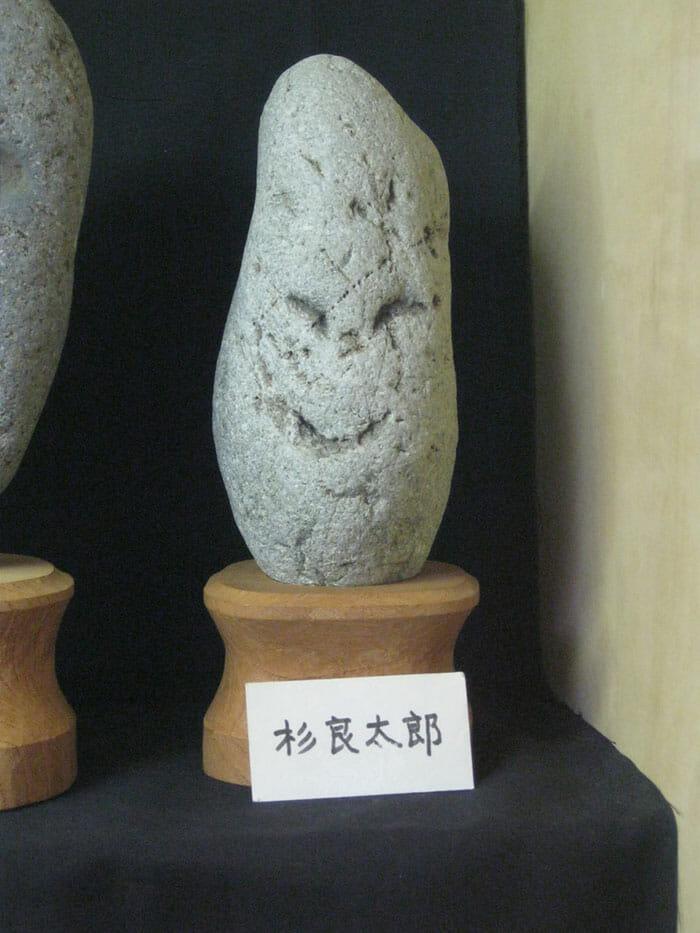 pedras-com-faces_9