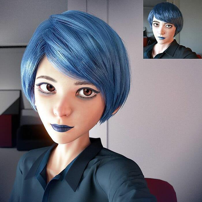pessoas-comuns-personagens-3d_9