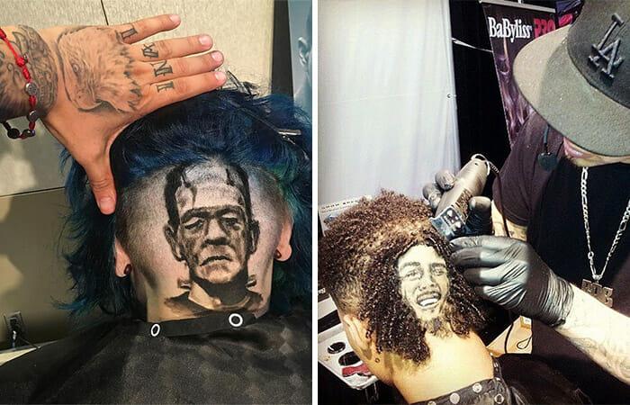 arte-corte-cabelo