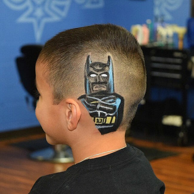 arte-corte-cabelo_10