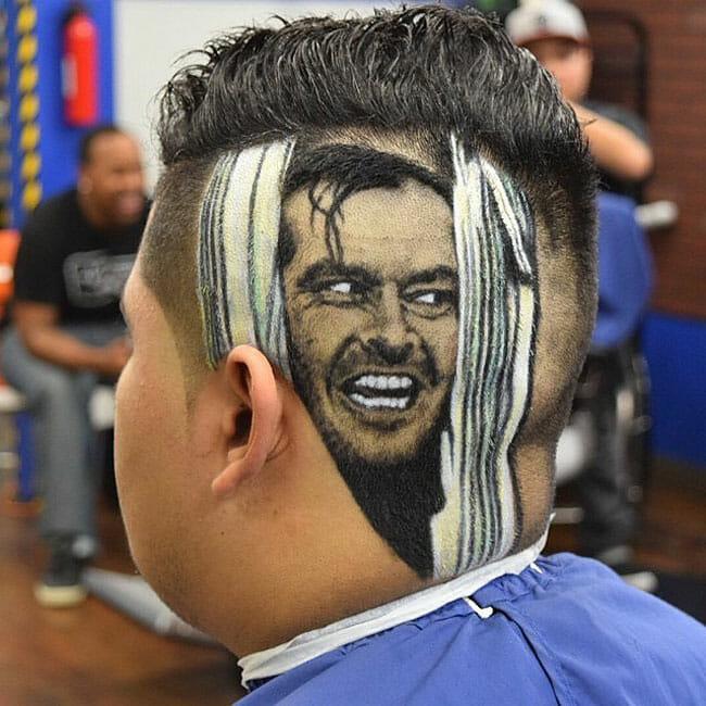 arte-corte-cabelo_13