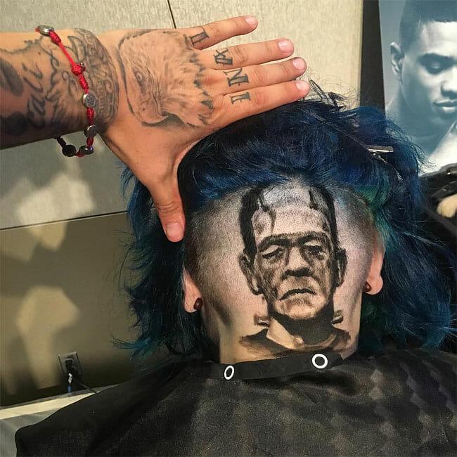 arte-corte-cabelo_15