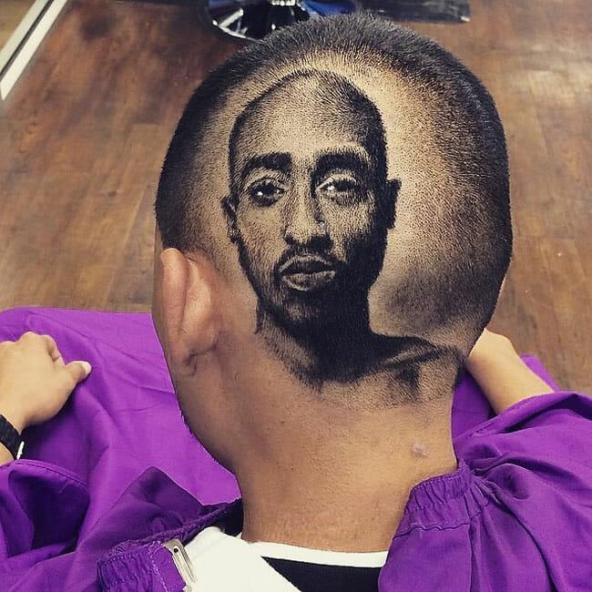 arte-corte-cabelo_2