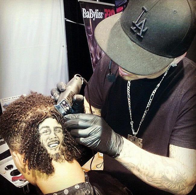 arte-corte-cabelo_3