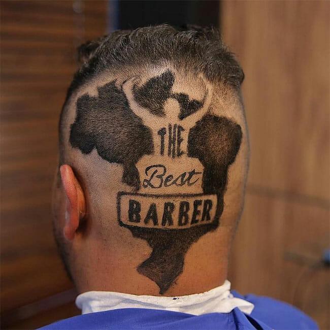 arte-corte-cabelo_4