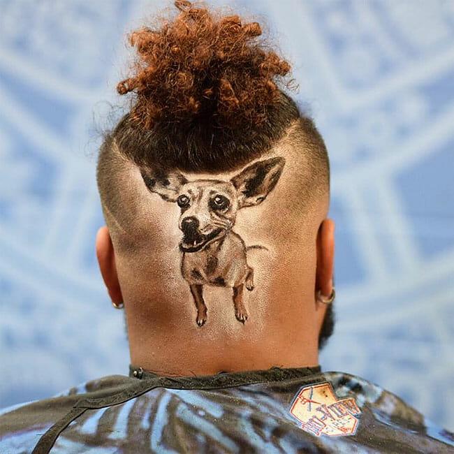 arte-corte-cabelo_5