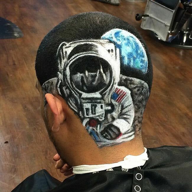 arte-corte-cabelo_7