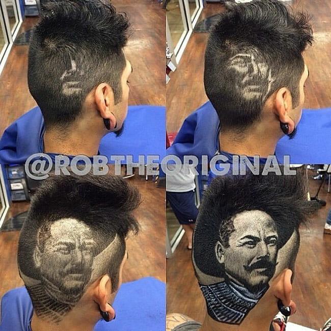 arte-corte-cabelo_8