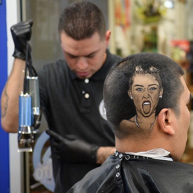 arte-corte-cabelo_9
