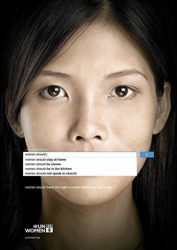 campanhas-publicitarias-chocantes_12