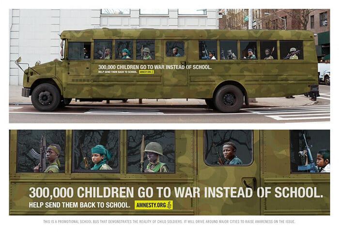 campanhas-publicitarias-chocantes_13