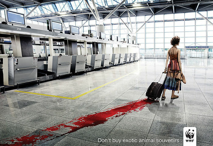 campanhas-publicitarias-chocantes_19