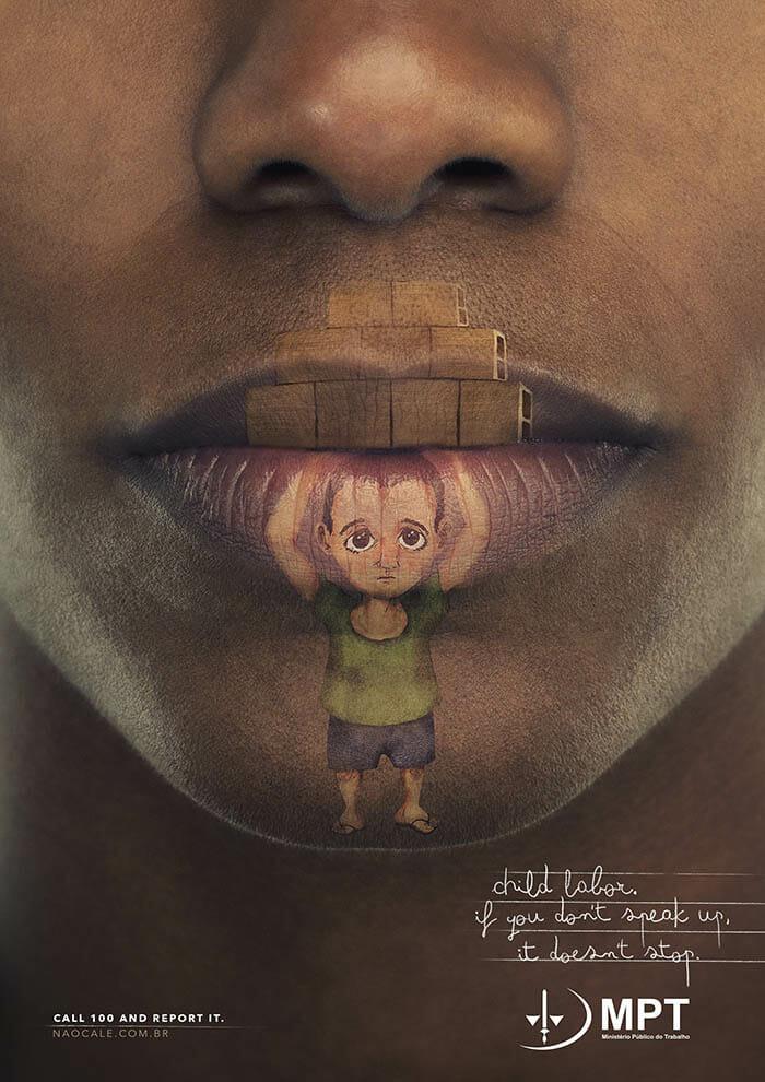 campanhas-publicitarias-chocantes_2
