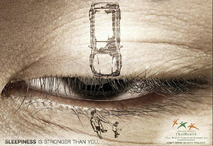 campanhas-publicitarias-chocantes_30