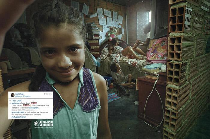 campanhas-publicitarias-chocantes_5