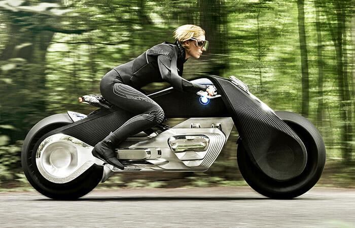 motocicletas-eletricas