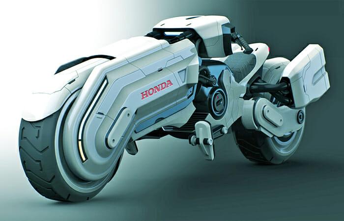 motocicletas-eletricas_3