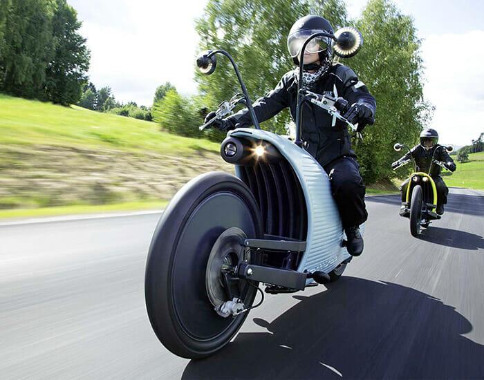 motocicletas-eletricas_4