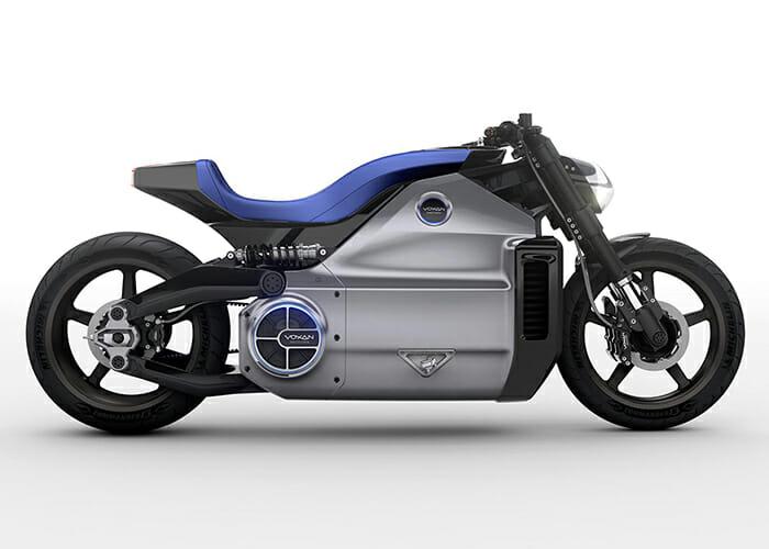 motocicletas-eletricas_5
