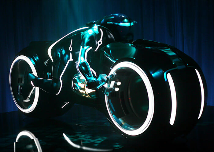 motocicletas-eletricas_6