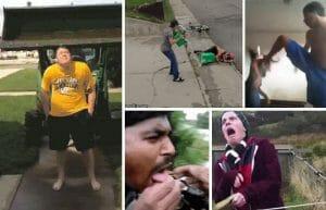 24 Pessoas Que Estão Tendo Um Dia Pior Do Que o Seu - Parte III