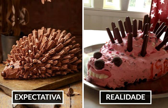 expectativa-realidade-bolos.jpg