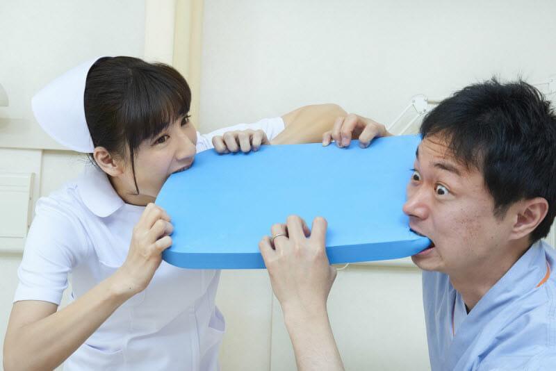 21 Fotos De Stock Do Japão Que Mostram Que Os Japoneses São Mais Doidões Do Que Você Imagina