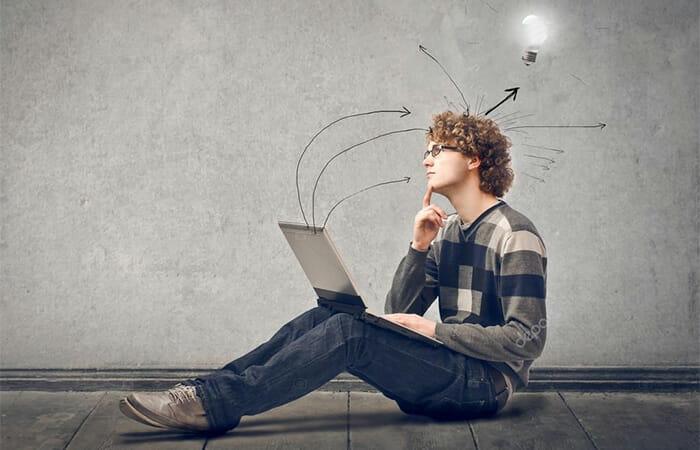 5 Erros Comuns Que Todos Que Pretendem Ter Um Site Devem Evitar