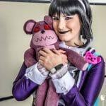 Anime Friends 2017 - Atrações e Informações Da Edição Deste Ano. Prepare-se!