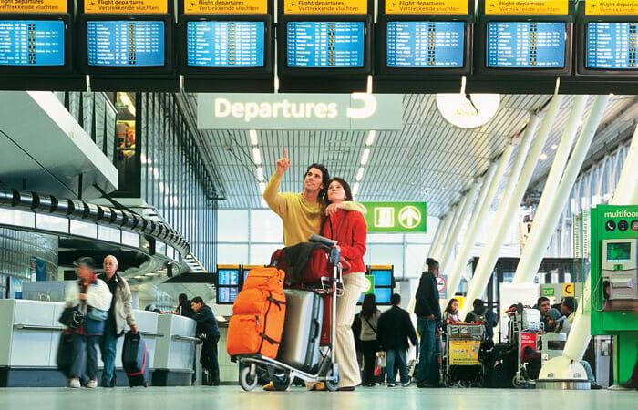 Dicas Para Comprar Passagens Aéreas De Forma Segura