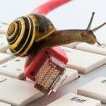 5 Maneiras De Lidar Com Problemas De Internet Lenta