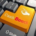 Uma Maneira Inteligente De Economizar! Receba De Volta Até 20% Do Valor Gasto Em Suas Compras Online