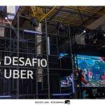 Os Melhores Momentos da Brasil Game Show (BGS) 2017