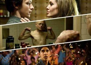 10 Filmes Que Completam 10 Anos em 2018 e Que Farão Você Descobrir Que Envelheceu