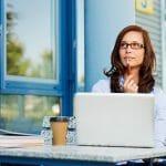 Como Descobrir Qual é o Melhor Serviço de Hospedagem Para o Seu Site? Agora Ficou Mais Fácil!