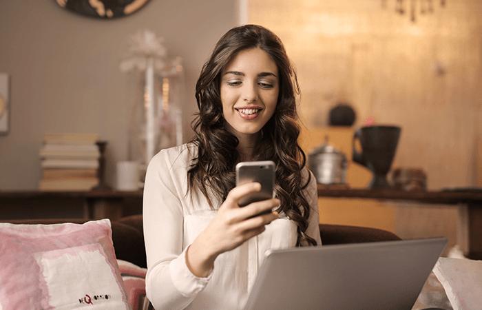 4 Apps Úteis Para Se Ter No Smartphone e Organizar Sua Vida