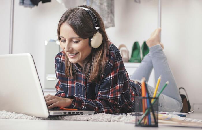 5 Passos Para Criar Seu Blog em WordPress e Começar a Ganhar Dinheiro Na Internet