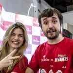 Os Melhores Momentos da Brasil Game Show (BGS) 2018