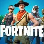 5 Jogos Iguais ao Fortnite Para PC Gamer Barato e Dispositivos Móveis