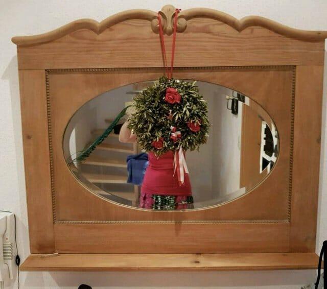 Como Vender Um Espelho Sem Sair Na Foto? Veja 36 Tentativas Hilárias!